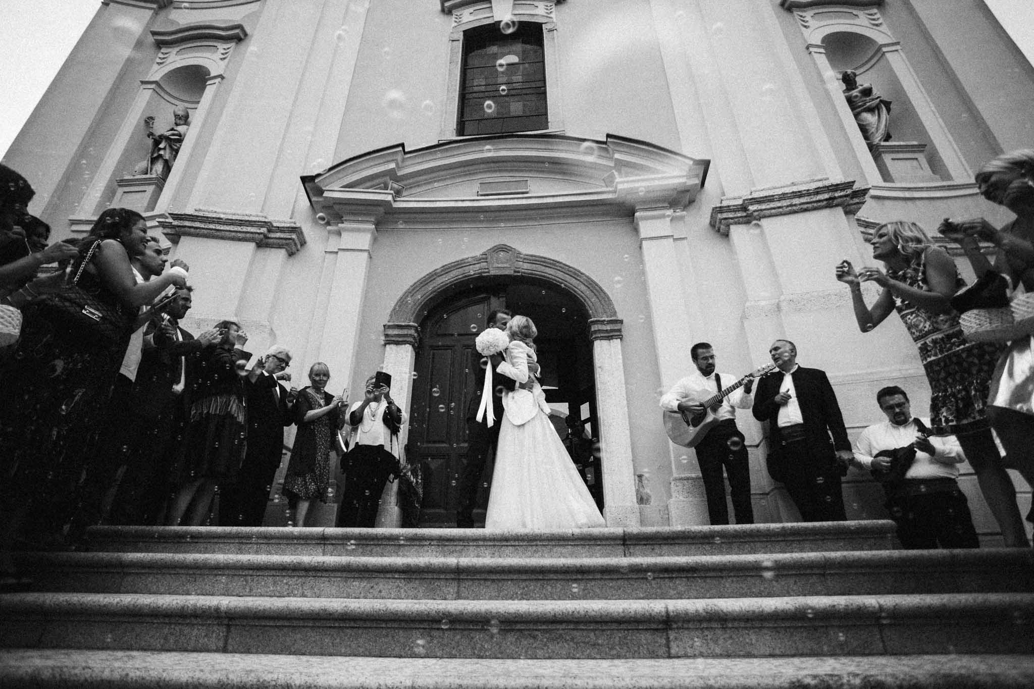 all time favourites - destination wedding photography selection by lipstick weddings 26