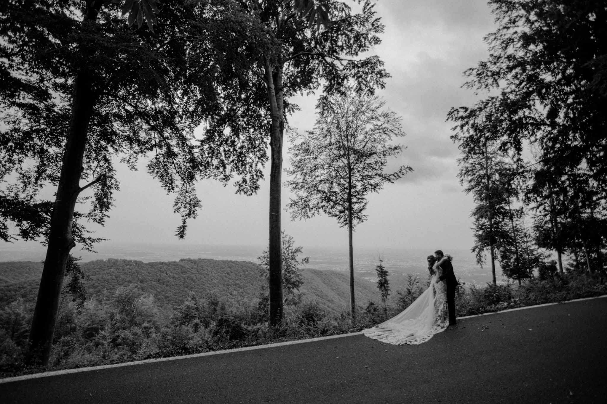all time favourites - destination wedding photography selection by lipstick weddings 28