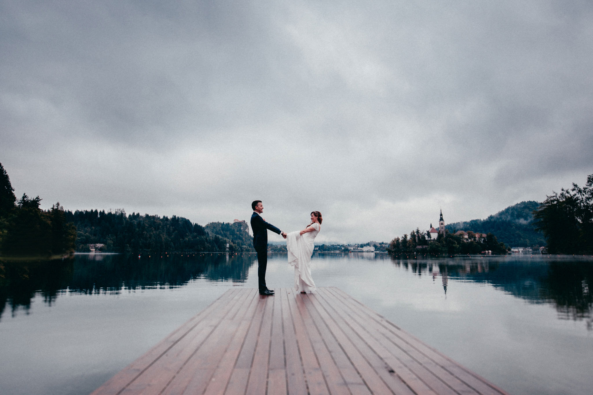 all time favourites - destination wedding photography selection by lipstick weddings 9